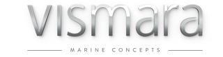 Vismara Marine Concept